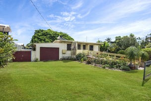 1 Oxley Street, Tweed Heads South, NSW 2486