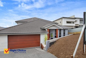 16 Bonville Parkway, Shell Cove, NSW 2529