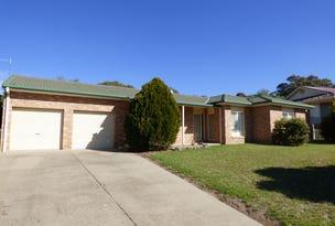 17 Boyd Street, Cootamundra, NSW 2590