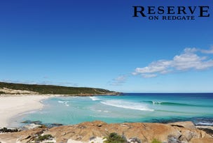 Proposed Lot 237 McDermott Parade, Witchcliffe, Margaret River, WA 6285