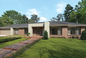 Lot 278 Majestic Way, Winter Valley, Vic 3358