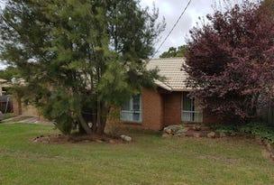 10 Robinson Avenue, Glen Innes, NSW 2370