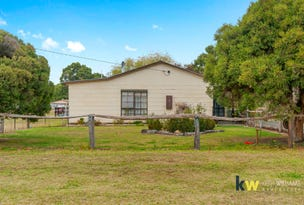 Lot 7 Campbell Street, Toongabbie, Vic 3856