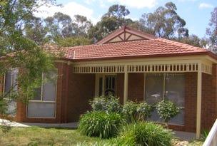 6 Callender Crt, Moama, NSW 2731