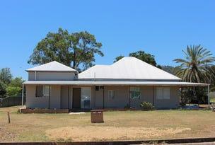 35 Riddell Street, Bingara, NSW 2404