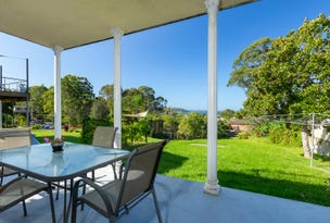 17 Pacific Street, Batemans Bay, NSW 2536