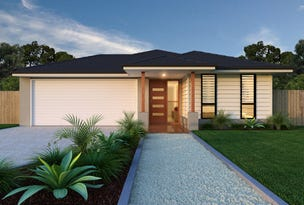720 Contemplation Circuit, Nambour, Qld 4560