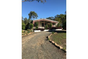 39 Queen Street, Clarence Town, NSW 2321