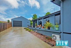 15 Henslowes Road, Ulverstone, Tas 7315