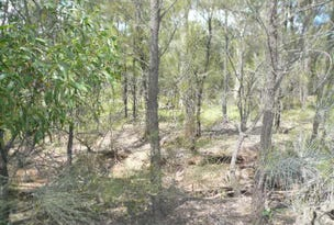 Lot 103 FORESTRY ROAD, Tara, Qld 4421