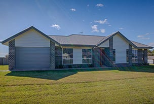 Lot 45 O'Neils Road, Withcott, Qld 4352
