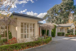22 Golf Drive/60 Bergins Road, Rowville, Vic 3178