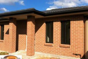 5A Namatjira  Close, Eagle Vale, NSW 2558