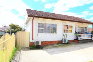 45A St Johns Road, Cabramatta, NSW 2166