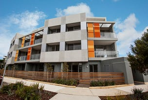 21/40 SOUTH BEACH PROMENADE, South Fremantle, WA 6162