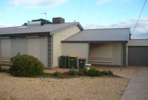 35 Scott Street,, Whyalla, SA 5600