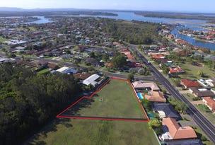 28 Telopea Avenue, Yamba, NSW 2464