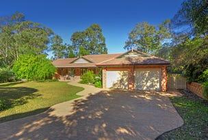 2 Baffler Place, Bangalee, NSW 2541