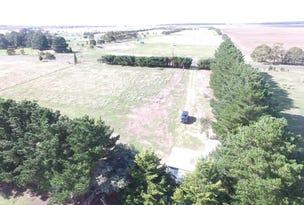 4145 Geelong-Ballan Road, Mount Wallace, Vic 3342