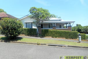 3 Short Street, West Kempsey, NSW 2440