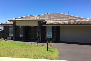 14 Tapir Street, Morisset Park, NSW 2264