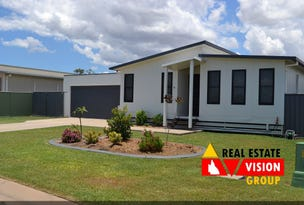 14 Summer Red Ct, Blackwater, Qld 4717