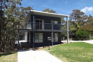 68 Moorong Cres, Malua Bay, NSW 2536
