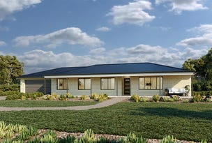 Lot 331 Rosehill Road, Millfield, NSW 2325