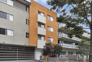 8/15-17 Lane Street, Wentworthville, NSW 2145