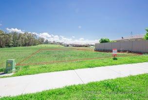 Lot 6 Stayard Drive, Largs, NSW 2320