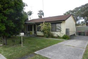 8 Warwick Avenue, Mannering Park, NSW 2259