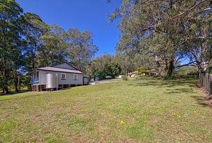 597 Sherwood Creek Rd, Upper Corindi, NSW 2456