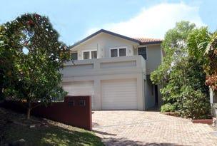 35 Holt Road, Sylvania, NSW 2224
