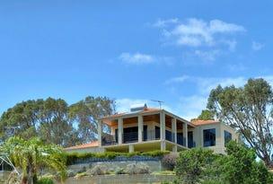 38 Madora Beach Road, Madora Bay, WA 6210
