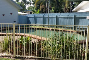 3/7 Barrier Street, Port Douglas, Qld 4877