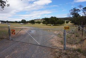 508 Dewsbury Lane, Lake Bathurst, NSW 2580