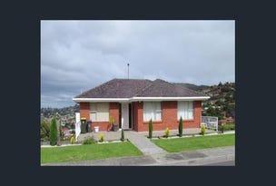 1/15 Alwyn Road, Lenah Valley, Tas 7008