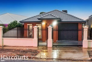 15 Braemore Terrace, Campbelltown, SA 5074