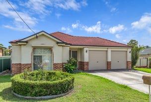 32 Yates Street, Branxton, NSW 2335