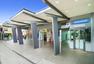 14 Cairns Street, Riverwood, NSW 2210