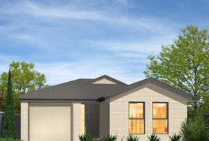 Lot 8 New Road 'Ashwin Estate', Angle Vale, SA 5117
