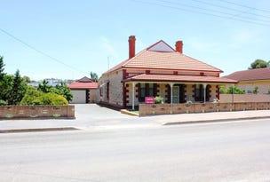 36 Main Street, Port Vincent, SA 5581