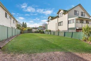 125 Stingaree Point Drive, Dora Creek, NSW 2264