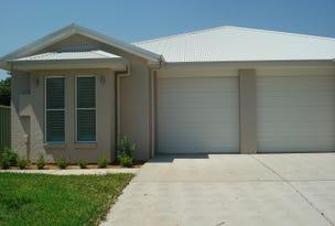 2/71a Satur Road, Scone, NSW 2337