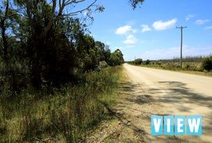 Lot 7 North Ansons Road, Gladstone, Tas 7264