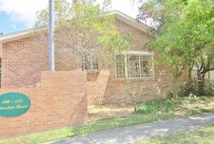 5/169-171 Waratah Street, Sutherland, NSW 2232