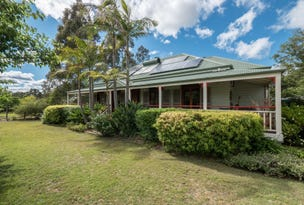 2 (Lot 24) Oakey Creek Road, Pokolbin, NSW 2320