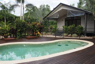 14 Pacific View Drive, Wongaling Beach, Qld 4852