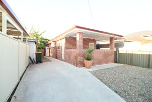 30A The Boulevarde, Fairfield Heights, NSW 2165