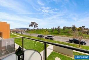 95/104 Henry Kendall Street, Franklin, ACT 2913